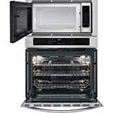"""Frigidaire FGMC3065PF Gallery 30"""" Stainless Steel"""