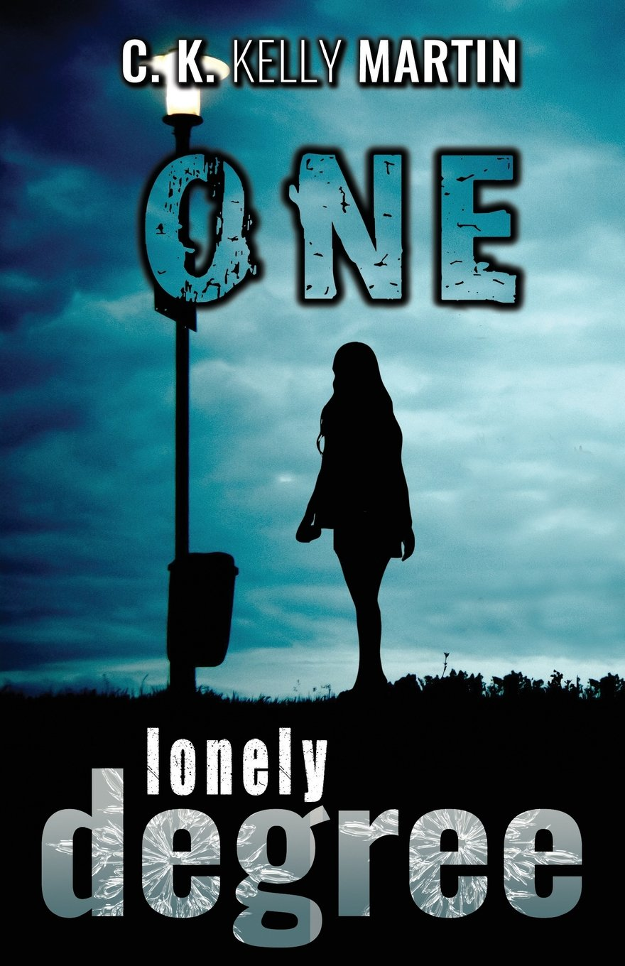 One Lonely Degree pdf