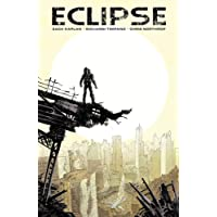 Eclipse Volume 1