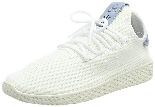 adidas PW Tennis HU 32b07235a79