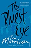 Bluest Eye, The