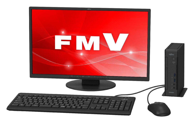 【保存版】 富士通 デスクトップパソコン Officeあり FMV ESPRIMO DHシリーズ/ WD1/C2/ (Windows 10 Home/モニターなし/Core i7/8GBメモリ/約1TB HDD/スーパーマルチドライブ/Officeなし/サテンブラック)AZ_WD1C2_Z873/富士通WEB MART専用モデル B07FW2FMFJ 21.5型液晶/ Officeあり 21.5型液晶/ Officeあり, カタシナムラ:95c9e0ce --- arianechie.dominiotemporario.com