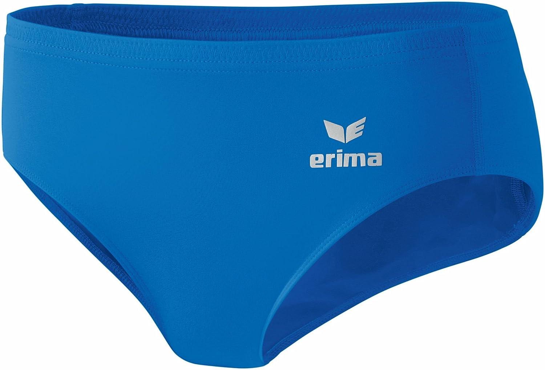 Erima –  Pantaloncini da Donna Brief 82940