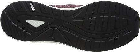 PUMA NRGY Neko Retro, Zapatillas de Running para Hombre