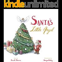 Santa's Little Angel