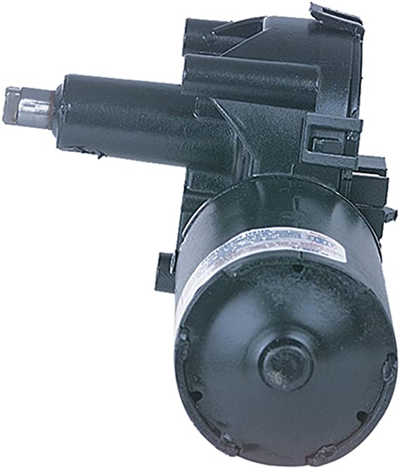 Amazon.com: Cardone 40-299 Remanufactured Domestic Wiper Motor: Automotive