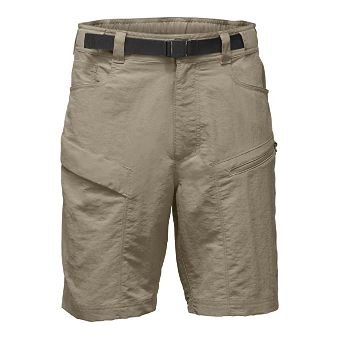 Amazon.com: The North Face Paramount Trail - Pantalones ...