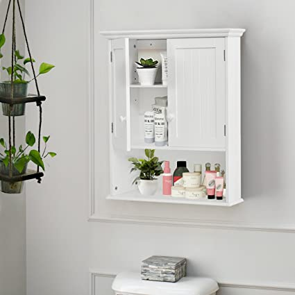 bathroom pinterest ideas alanwatts storage info cabinet under