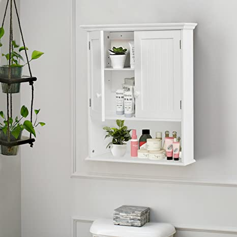 Bathroom Shelf Design on bathroom tiles designs, bathroom floor designs, creative bathroom designs, bathroom shelves, unique bathroom designs, bathroom wood designs, bathroom closet designs, bathroom mirror designs, bathroom home designs, bathroom stool designs, bathroom hanger designs, bathroom fireplace designs, bathroom wall designs, bathroom bathroom designs, bathroom vanities designs, bathroom pantry designs, bathroom fan designs, bathroom faucet designs, bathroom sign designs, bathroom decor designs,