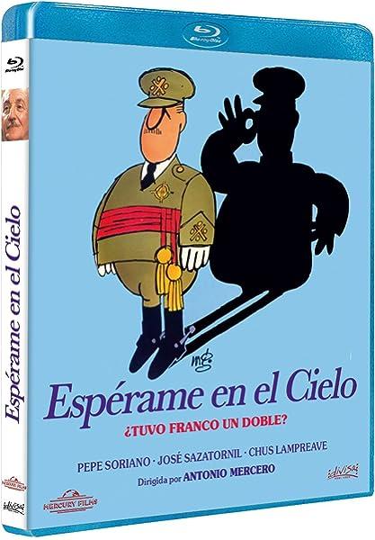 Los Años Bárbaros [Blu-ray]: Amazon.es: Jordi Mollá, Ernesto ...