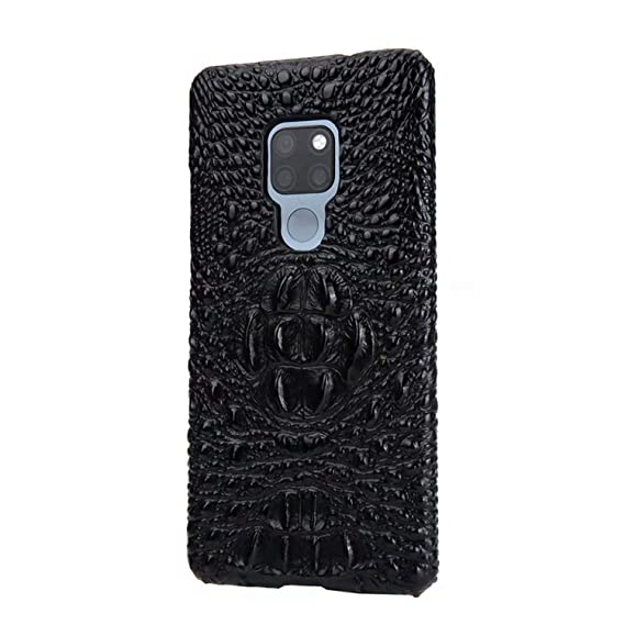 Amazon.com: Case for Huawei Mate Rs 20 20x Pro Capa Funda ...