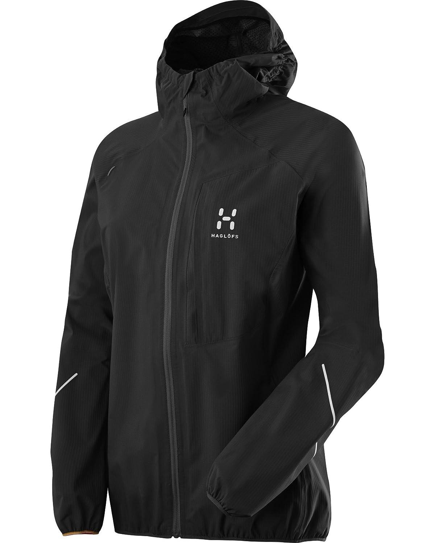 Haglofs L.I.M Proof Women s Outdoor Jacket - Small 3f0550172