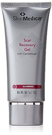 SkinMedica Scar Recovery Gel