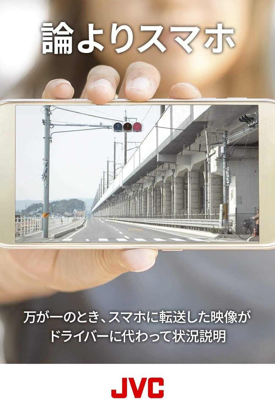 記事番号:15075/アイテムID:7471936の画像