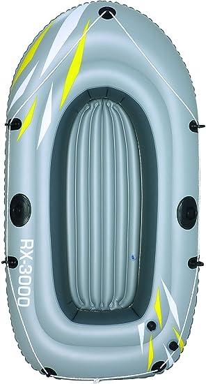 Bestway Hydro Force RX de 3000 Raft Boot: Amazon.es: Deportes y ...