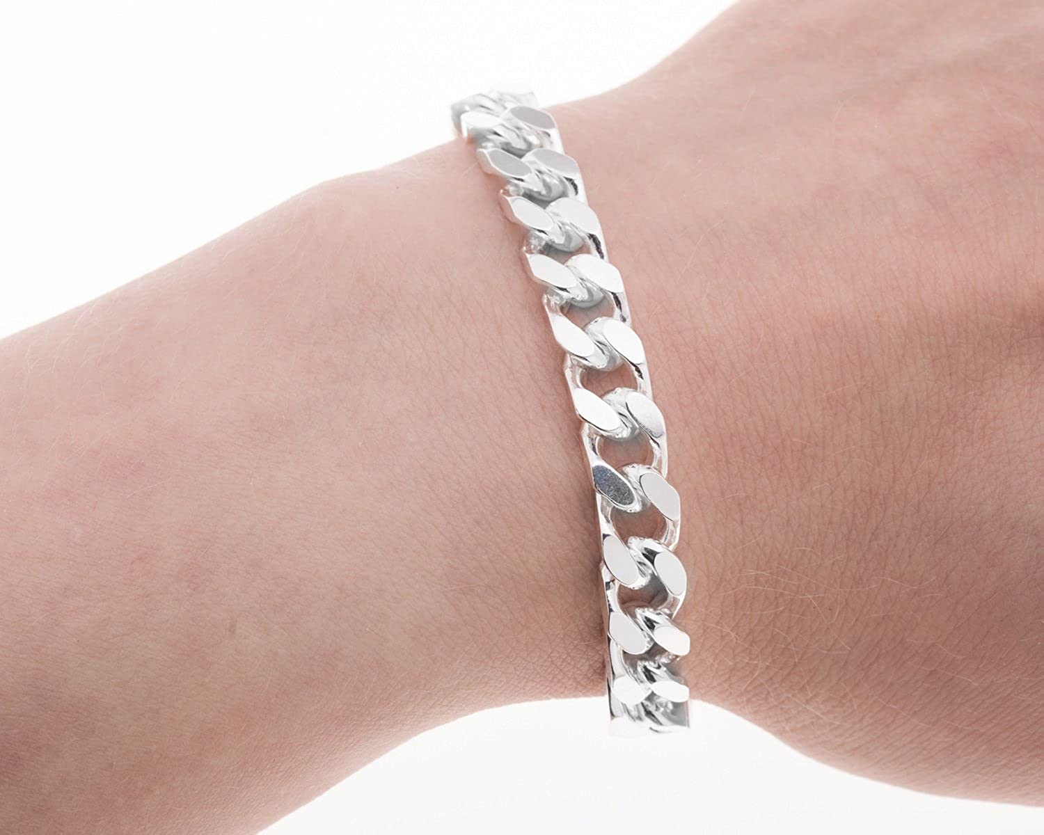 to the annie looped above lucki hover sterling zoom over bracelet haak image silver in