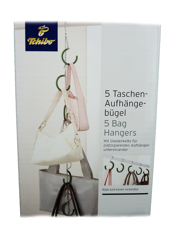 TCM Tchibo Tür Handtaschenhalter Taschenhalter Halter Taschenbügel Bügel Haken