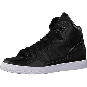 d0f40c2fa56fae adidas Extaball W Schuhe 3