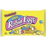 Mini Robin Eggs Candy, 13.75-ounce Bag 2 Pack