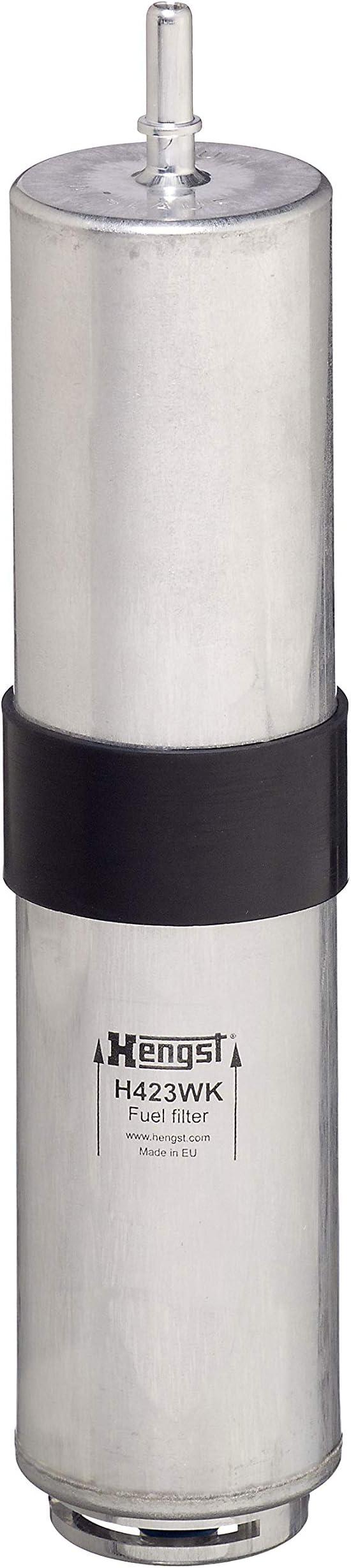 HENGST HEN H431WK Einspritzanlage