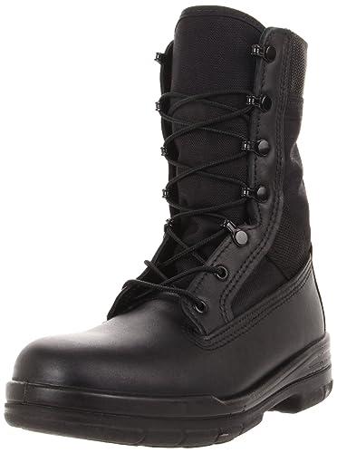 640d02978c50ca Bates Women s 8 Inches Tropical Seals Durashocks Boot