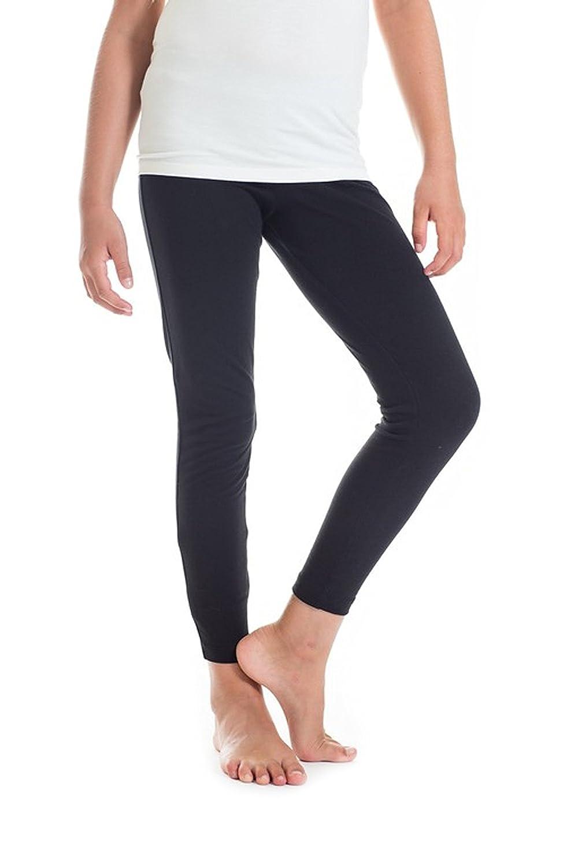Pomelo Basic Leggings