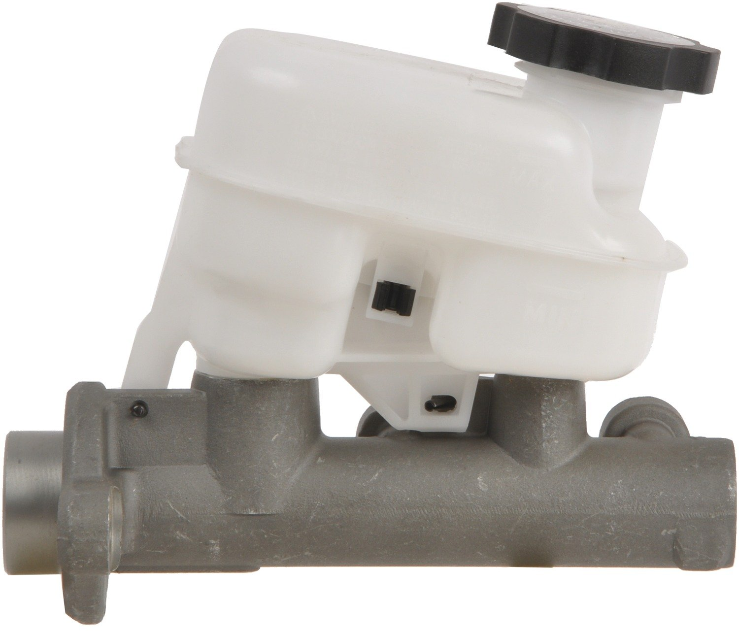 Cardone Select 13-3282A New Master Cylinder