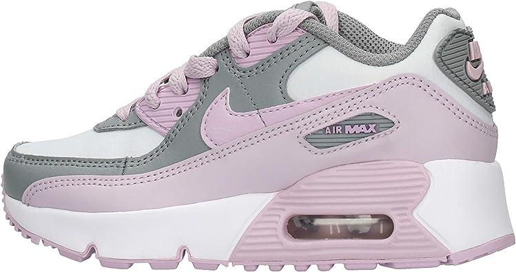 Nike Air Max 90 LTR (ps) Little Kids