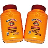 Gold Bond Travel 1 Oz Each (2 Pk)
