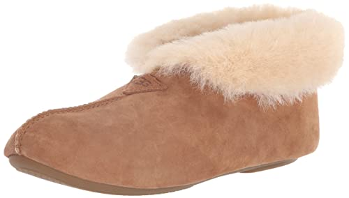 e1cfb41bbc0 UGG Women's W Roo Revival Slipper