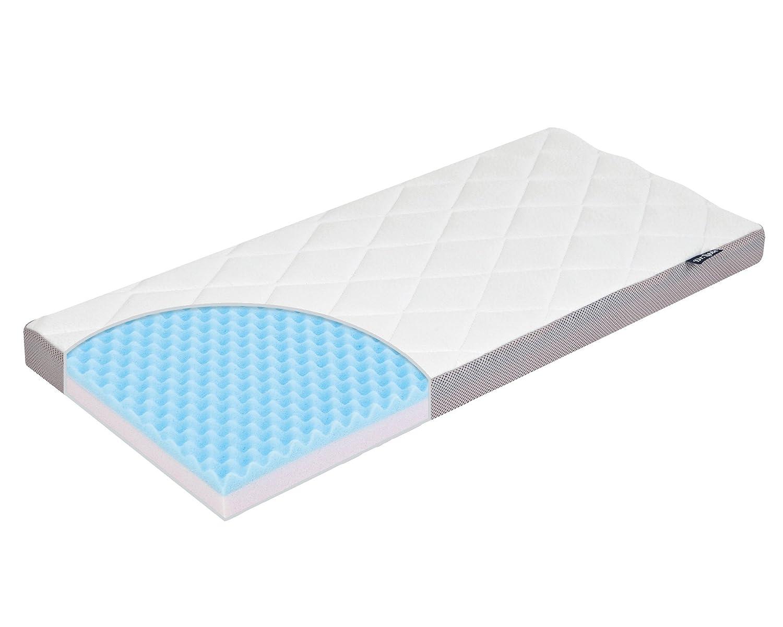 Neu matratze für wiege oder stubenwagen zöllner cm in baden