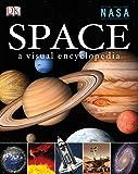 Space: A Visual Encyclopedia