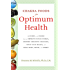 Chakra Foods for Optimum Health: A Guide to the Foods That Can Improve Your Energy, Inspire Creative Changes, Open Your Heart, and Heal Body, Mind, and Spirit