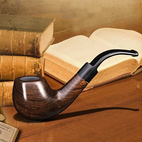 6 Best Tobacco Pipes 2019 | Consumer Runner