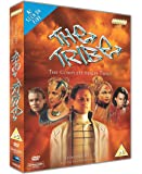 The Tribe - Season Three [7 DVDs] [UK Import]