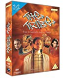 The Tribe - Season Three [7 DVDs] [UK Import]