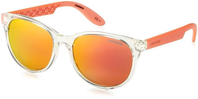 Carrera Junior CARRERINO 12 ZP MCB Gafas de Sol, Naranja ...