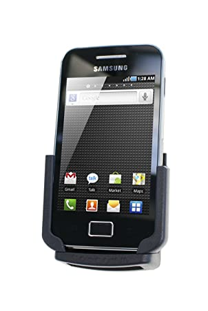 Carcomm CPPH-627 Passive Smartphone Holder Samsung Galaxy Ace GT ...