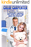 Little Lucy and the Doctor