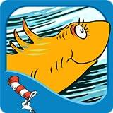 McElligot's Pool - Dr. Seuss