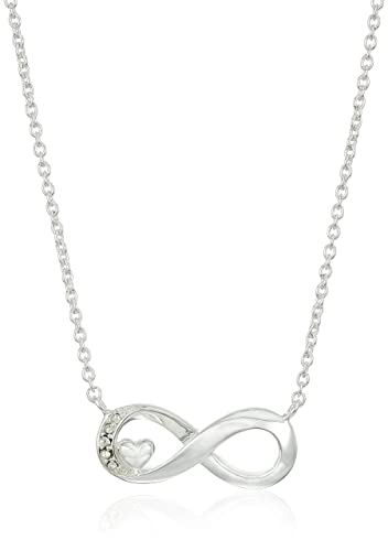 Amazon Sterling Silveri Love You To The Moon And Back