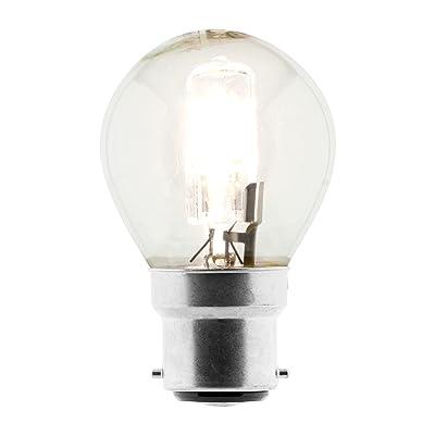 elexity 470252 Ampoule Transparent