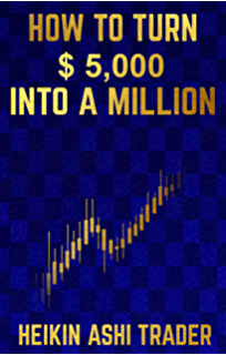 Amazon.com: Entry and Exit Confessions of a Champion Trader ...