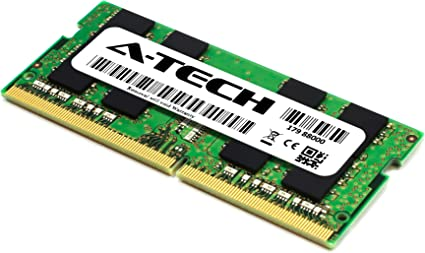 PC2-5300 1GB DDR2-667 RAM Memory Upgrade for The Acer Aspire 5735Z-342G32MN