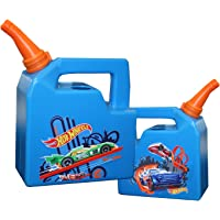 MidWest Quality Gloves HW420K Hot Wheels Watering Can, Kids, Multi