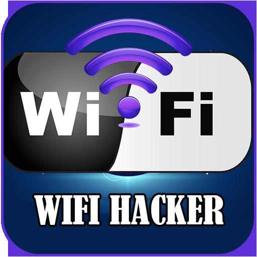 wireless mobile utility - 8
