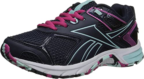 Reebok Quickchase Las Zapatillas de Running: Amazon.es: Zapatos y ...