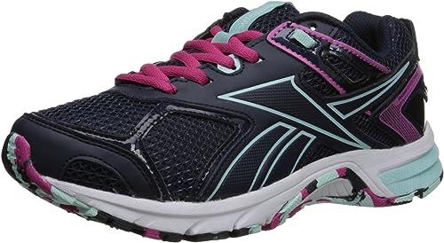 Reebok Quickchase Las Zapatillas de Running: Amazon.es: Zapatos y ...