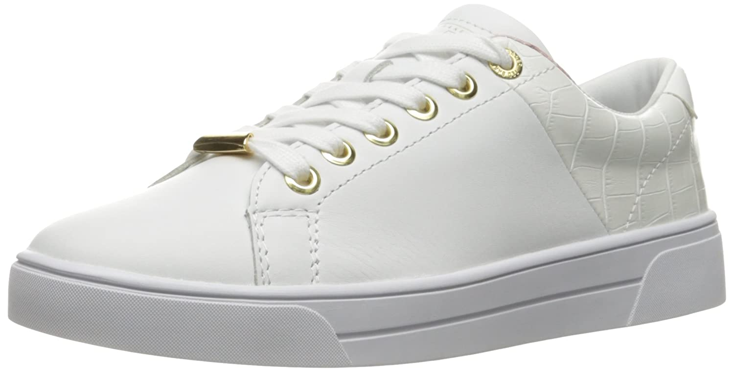 Ted Baker Women's Ophily Fashion Sneaker