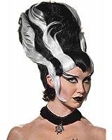 Forum Women's Monster Bride Wig